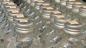 W pięć miesięcy sklepy zrobiły ponad 400 tys. promocji na alkohol. Najwięcej w woj. mazowieckim