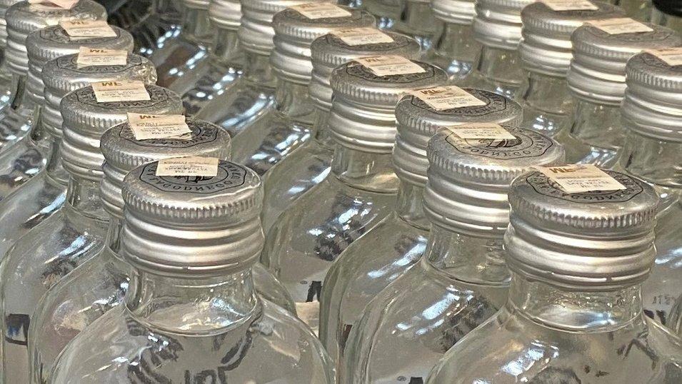 Sezon letni z droższym alkoholem. Polacy zapłacili średnio o blisko 8% więcej niż rok temu