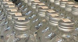 Analiza: Ryzykowna gra z podnoszeniem akcyzy na alkohol. Eksperci: Finalnie budżet może na tym sporo stracić