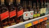ANALIZA RYNKU: Polacy oczekują alkoholu z wyższej półki. W sklepach rośnie liczba promocji na rum i gin