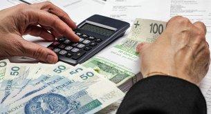 BADANIE: Przedsiębiorcy chcą zgłaszać upadłość dopiero po utracie płynności. To może skończyć się więzieniem