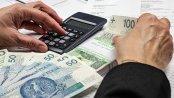 Dane z ZUS-u: Spada liczba przyznawanych emerytur. Jednak państwo wydaje na nie więcej pieniędzy