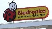 ANALIZA RYNKU: W pół roku w Biedronce ubyło ponad 15% gazetkowych promocji. W Lidlu przybyło 8%