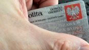 Dane Ministerstwa Cyfryzacji: Tylko w pół roku Polacy utracili ponad 140 tys. dowodów osobistych