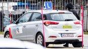 Młodzi kierowcy znowu mogą dostać po kieszeni. Prawie 40% Polaków uważa, że powinni płacić wyższe OC