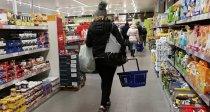 Dane KGP: Pandemia i maseczki sprzyjają kradzieżom w sklepach. Statystki mówią o blisko 30% wzroście