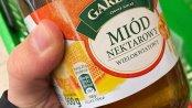Analiza: Koronawirus zachwieje cenami miodu w sklepach. Dotychczasowy trend spadkowy może się odwrócić
