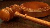 Poszkodowani mobbingiem boją się chodzić do sądów. Wyraźnie pokazują to statystyki