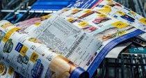 Eksperci z branży: W przypadku długotrwałej pandemii ceny będą rosły, a promocje zanikały