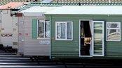 Używany dom mobilny w sieci kosztuje średnio 50 tys. zł. Ofert warto szukać w trzech województwach
