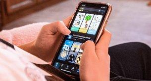 Mobiem z AdColony wprowadzają na polski rynek nowy format reklam w grach mobilnych