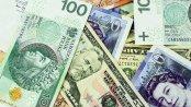Startupom nie braknie pieniędzy. Rynek jest zbyt mocno powiązany ze źródłami publicznymi