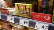 Analiza rynku: Ceny masła topnieją w oczach. W sklepach jest nawet o 20% taniej niż rok temu