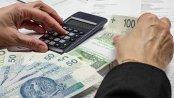 Dane z sądów: Przedsiębiorcy złożyli o jedną piątą mniej wniosków o restrukturyzację