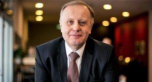 Prof. Adam Witkowski: Czas na mocną dyskusję o realnie lepszym dofinansowaniu systemu