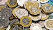 Na rynek trafia coraz mniej monet. Wraca dyskusja o likwidacji najmniejszych nominałów