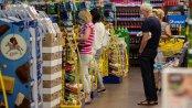 Badanie postaw konsumentów: Pomimo obostrzeń Polacy nadal chcą chodzić do stacjonarnych sklepów