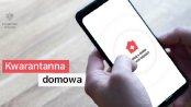 """Aplikacja """"Kwarantanna  domowa"""" będzie działała dłużej. Dodatkowo w języku rosyjskim i ukraińskim"""