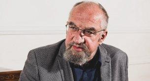 Prof. Modzelewski o podatkach w czasie pandemii: Fiskus może rozłoży je na raty. Na umorzenie jest nikła szansa