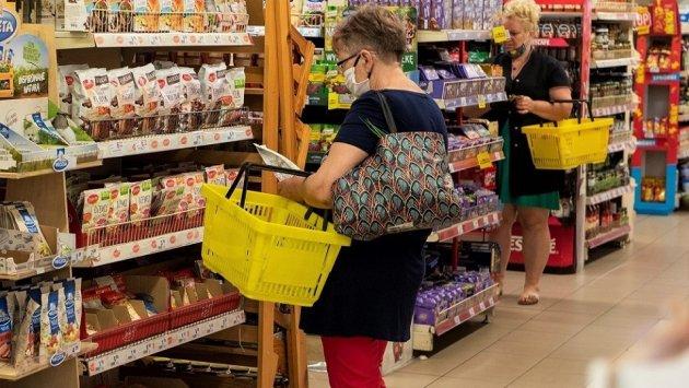 Badanie preferencji konsumentów: Ponad 60% Polaków kupuje świadomie i racjonalnie