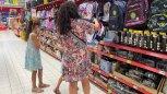 BADANIE: Co trzeci rodzic chce ograniczyć tegoroczne wydatki na zakup wyprawki szkolnej
