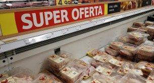 ANALIZA: Drób w sklepach jest coraz droższy. W wakacje ceny poszły w górę o ponad 6%