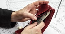 Z powodu pandemii blisko 20% Polaków ma problem z terminowym opłacaniem rachunków