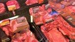 ANALIZA: Wieprzowina w sklepach coraz tańsza. Eksperci: Sytuacja jest dość dynamiczna. Możliwe dalsze spadki