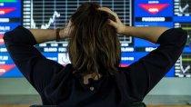 Ekonomiści o skutkach ewent. jesiennego lockdownu: Czeka nas poważna nawet trzyletnia recesja