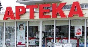 BADANIE: Na rynku brakuje szczepionek przeciw grypie. Aptekarze nie mają dla Polaków dobrych wieści