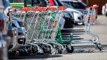 BADANIE: Większość Polaków jest za czasowym zawieszeniem zakazu handlu w niedziele