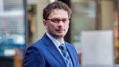 Ł. Zieliński: Firmy badawcze powinny bardziej stawiać na dodatkową weryfikację swoich respondentów