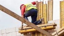 W Polsce przybywa legalnie pracujących obcokrajowców. Wakacje z rekordowym wzrostem