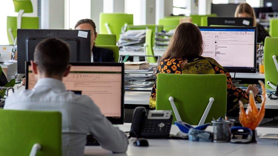 RAPORT: Firmy badawcze powinny bardziej stawiać na dodatkową weryfikację swoich respondentów