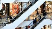 BADANIE: Polakom nie przeszkadza pandemia. Ponad połowa chce w grudniu otwarcia galerii handlowych