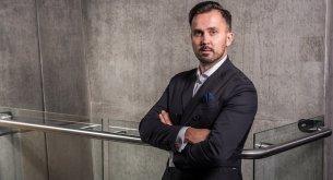 Złote Wyprzedaże z nowym dyrektorem. Spółka zapowiada zmiany w ofercie i walkę w segmencie premium
