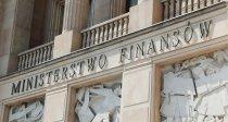 W ub.r. firmy prosiły fiskusa o uwolnienie ponad 11 mld zł zgromadzonych na rachunkach VAT