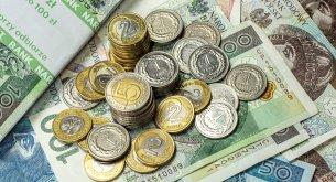 BADANIE: Przedsiębiorcy wystraszyli się pandemii. Utrata płynności finansowej na szczycie rankingu obaw