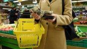 BADANIE: Handel stanie przed ciężką próbą. Blisko 50% Polaków zamierza zredukować swoje wydatki