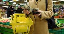 INDEKS CEN DETALICZNYCH: W sklepach jest coraz drożej. W lipcu ceny poszły w górę o blisko 12%