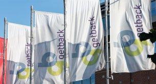Prawnicy o sprawie Idea Banku: Poszkodowanych przez GetBack czekają kolejne 2-3 lata stagnacji