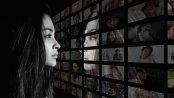 Badanie opinii społecznej: Blisko 70% Polaków nie chce nałożenia nowego podatku na media