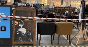BADANIE: Większość Polaków źle ocenia przedłużenie lockdownu dla branży gastronomicznej