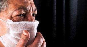 Alarmujące dane: Co czwarty Polak w czasie pandemii skarży się na pogorszenie zdrowia psychicznego