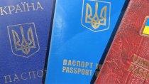 Ukraińcy rosną w siłę. Tylko w maju ponad 12 tys. z nich dostało zezwolenie na pobyt czasowy w Polsce