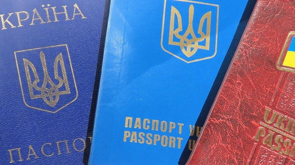 Dane UdSC: Koronawirus nie wystraszył Ukraińców. Wkrótce może być ich w Polsce nawet 2 razy więcej