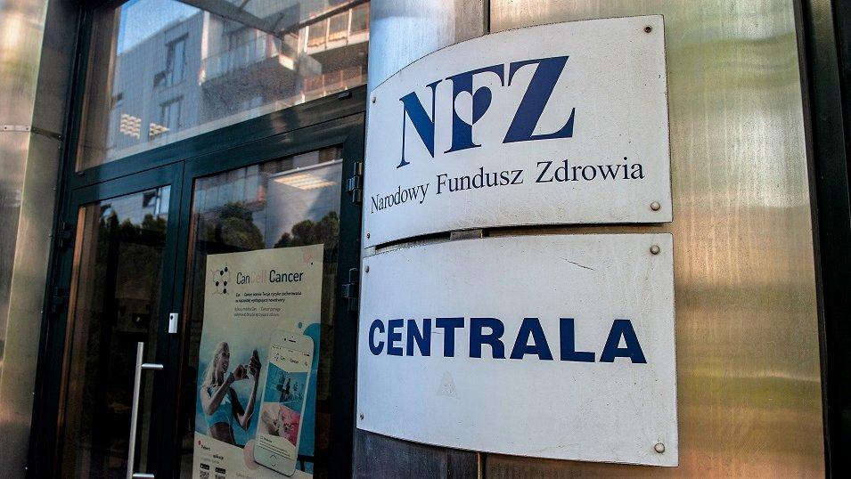 Sondaż: 60% Polaków nie chce podnoszenia składek, żeby ratować zapaść w służbie zdrowia