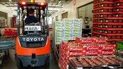 Analiza Rynku: Pandemia i pośrednicy wykańczają sektor rolniczy. Ceny w sklepach mogą pójść mocno w górę