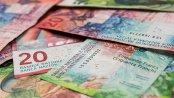 Sondaż wśród frankowiczów: Blisko 40% jest gotowych podjąć z bankiem negocjacje w sprawie ugody
