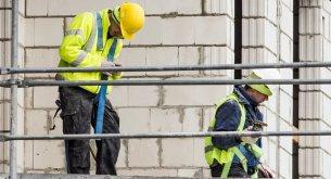 Inspektorzy PIP-u przyspieszyli z kontrolowaniem pracodawców. Wzrost jest na poziomie ponad 20%